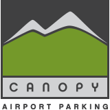 Canopy Aiport Parking